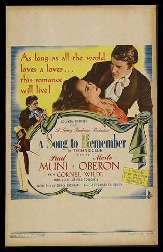 a-song-to-remember-movie-poster-1020428304
