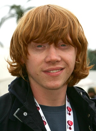rupert-grint-1