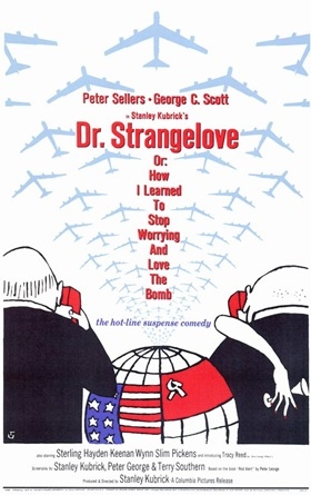dr-strangelove-movie-poster-1020144095