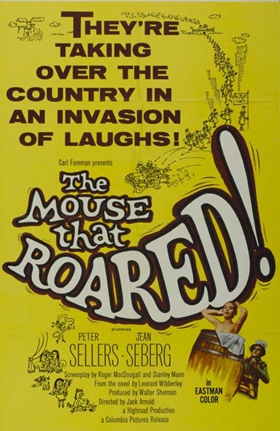 the-mouse-that-roared-movie-poster-1020502385