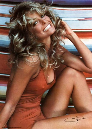 farrah-fawcett-movie-poster-1020406782