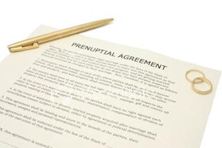 prenuptial-agreement1024