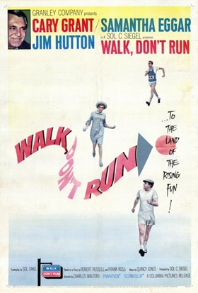 walk-dont-run-movie-poster-1020363282