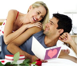 valentine-gift-valentines-day-001