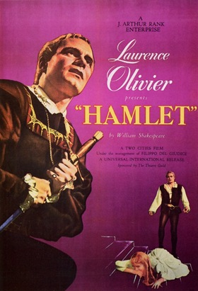 hamlet-movie-poster-1020257873