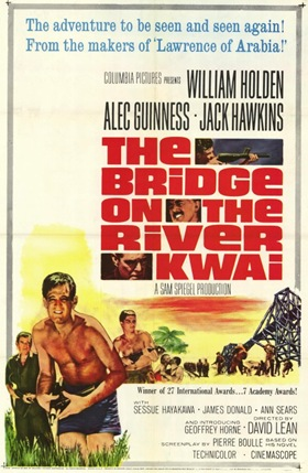 bridge-on-the-river-kwai-movie-poster-1020205359