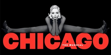 chicago-broadway-show-musical
