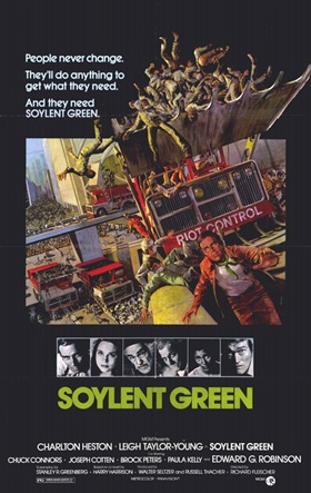 soylent-green-movie-poster-1973-1020190982
