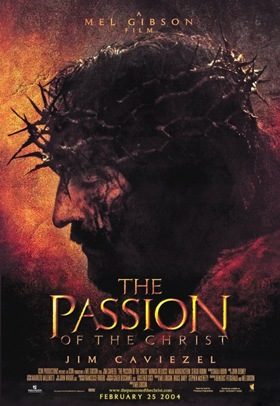 the-passion-of-the-christ-movie-poster-2004-1020194251