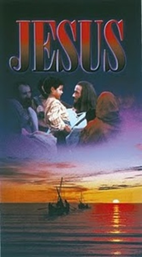 Jesus.film.1979