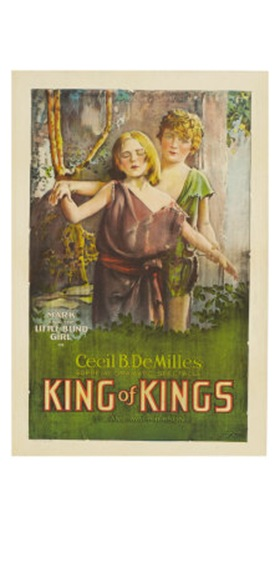 king-of-kings-aka-the-king-of-kings-1927
