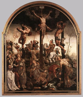 12255-the-crucifixion-maerten-van-heemskerck