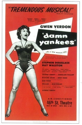 damn-yankees-broadway-movie-poster-1955-1020407168