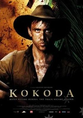 kokoda-cover
