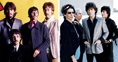 the_beatles_the_rolling_stones