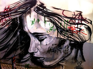 street_art_feb_b
