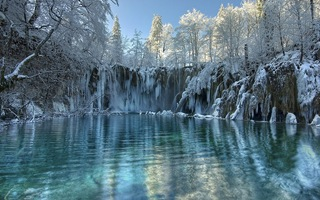 WINTER_WATER
