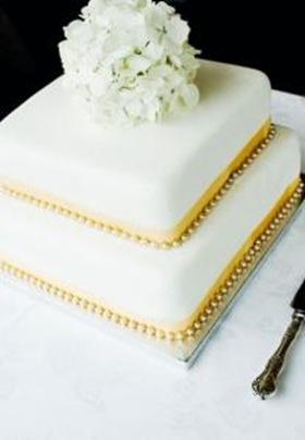 elegantcake