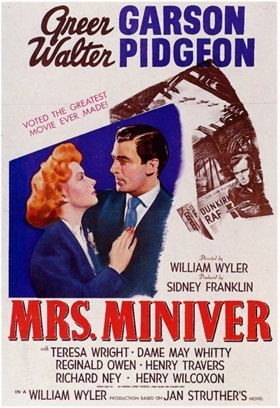 mrs-miniver-movie-poster-1971-1020198708