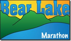 BL-Marathon-logo