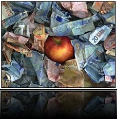 tentacion-dinerocopy