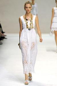 Dolce & Gabbana (4)