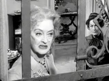 Bette_Davis_and_Joan_Crawford_in_Whatever_Happened_to_Baby_Jane_trailer