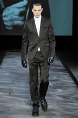 Thierry Mugler (6)