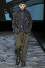 Thierry Mugler (16)