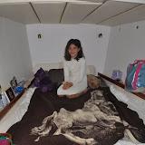 Paloma's Room