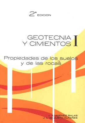 Portada%20Geotecnia%20y%20Cimientos%20I%20Red 707803 Geotecnia y Cimientos, una visión personal