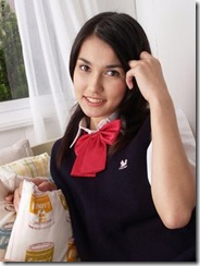 miyabi_school_02_uniform_01