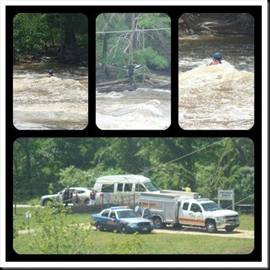 river rescue 1