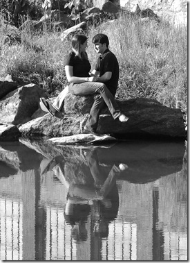 Engagement Pictures 044