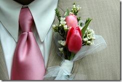 TulipBoutonieereM_91191326