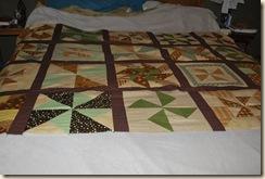 quilt along 004