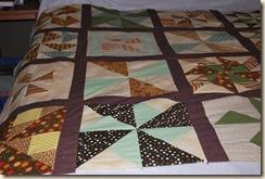 quilt along 005