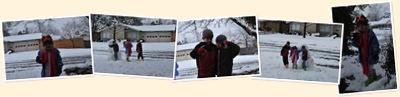 View 2010 Snow pics