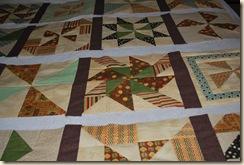 quilt along 009