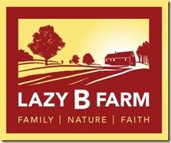 lazyb_logomark