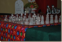 christmas 2010 014