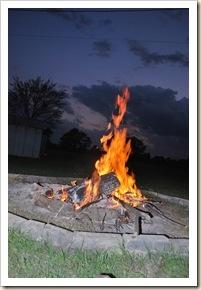bonfire (2)
