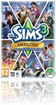 the-sims-3-ambicoes