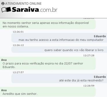 saraiva1