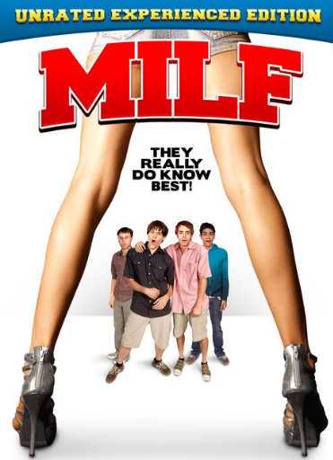 Milf 2010 From PSP Collections - Free PSP Downloads-IMDb-Size: 417mbQuality: ...