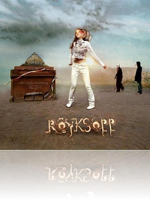 Royksopp_The_Understanding_prcd