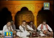 Dil Diyan ne Diyan by Mumtaz Lashari