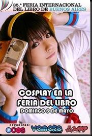 cosplay_feriadellibro