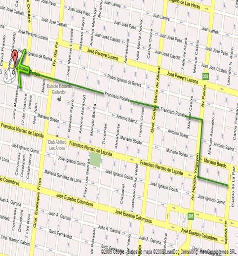 Mapa_Salem