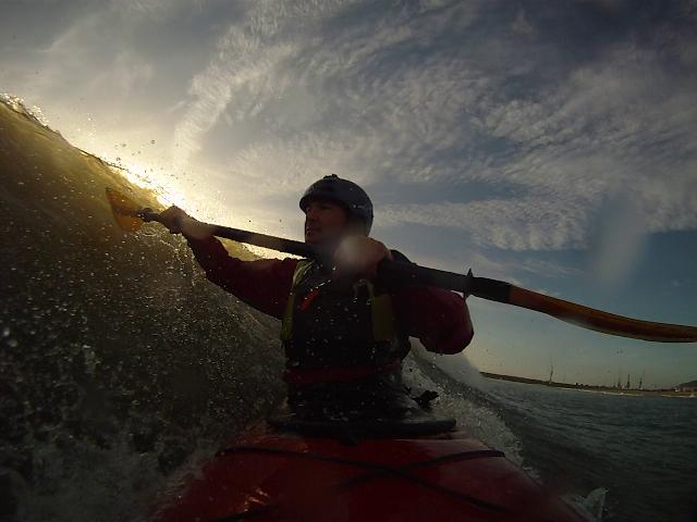 Galiza/Minho Kayak trip - 30 e 31 de Outubro e 1 de Novembro - Página 4 Vlcsnap-2010-11-01-20h54m22s0